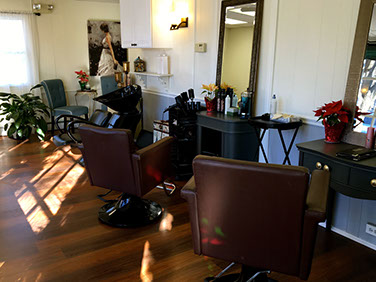 Beauty Salons New Hope PA | Hair Salon in New Hope PA ...