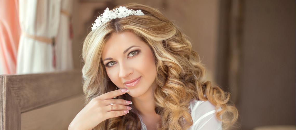 Bridal Hair Styling Warrington Pa Bridal Hair Salon Warrington Pa