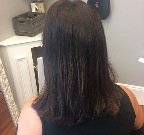 Hair extensions doylestown pa hair extension professional hair extensions doylestown pa professional hair extensions pmusecretfo Image collections