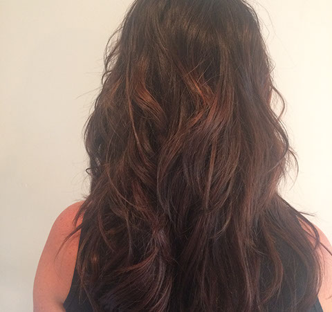 Hair extensions bucks county pa hair extension professional professional hair extensions pmusecretfo Gallery